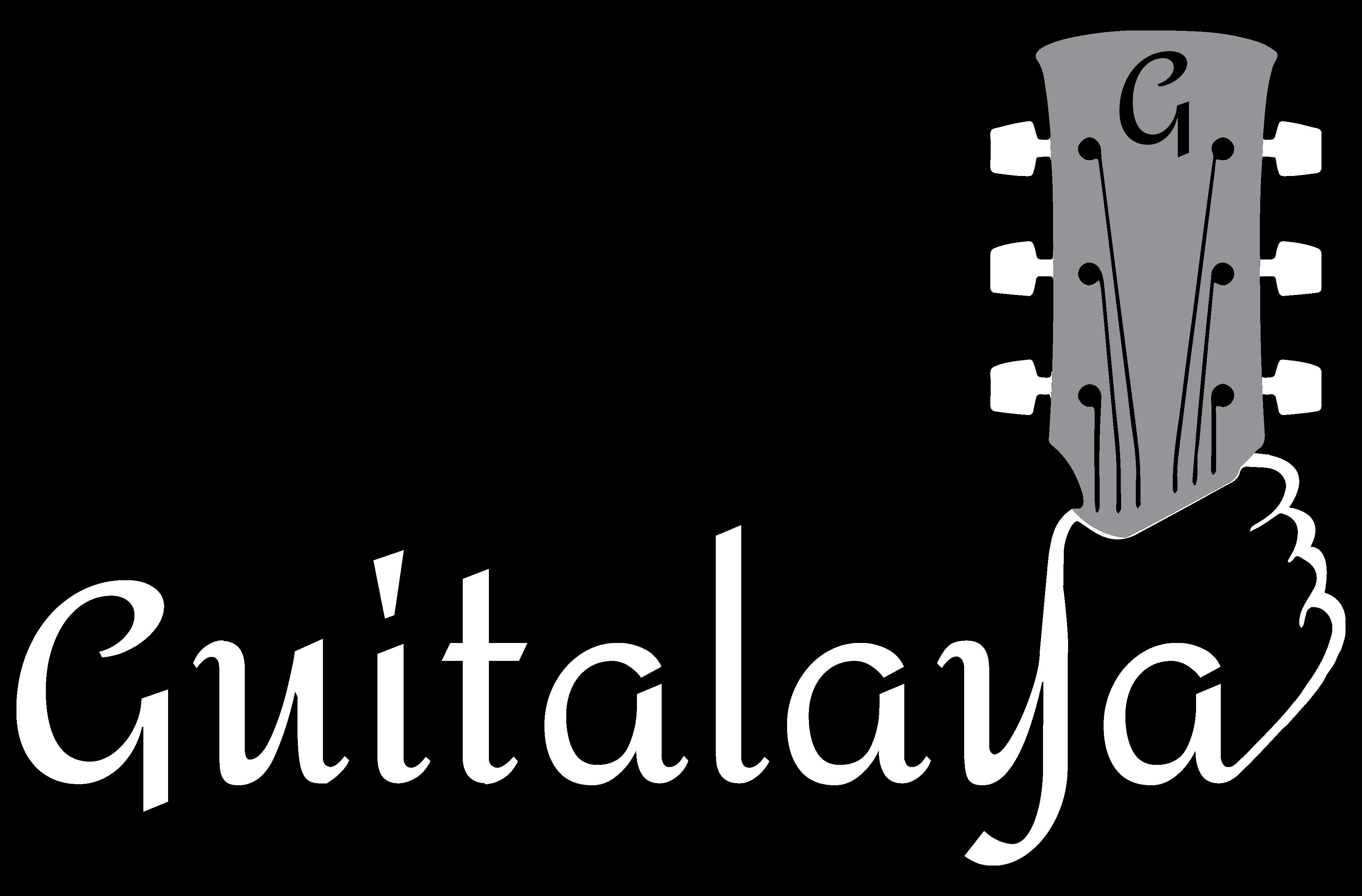 Guitalaya